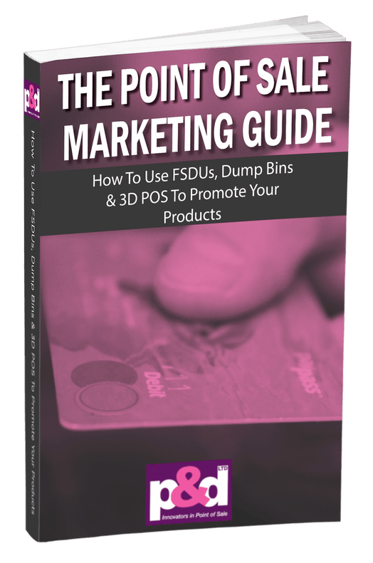 pos marketing guide.png